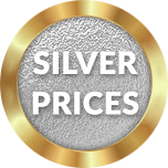 Sell your Scrap Gold and Silver online.